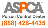 Image result for aspca poison control